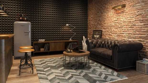 Incredible Ways to Soundproof your Apartment Room